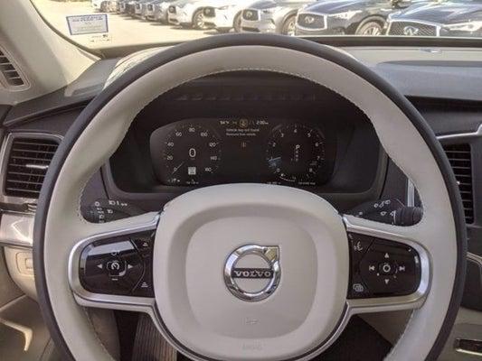 2021 Volvo XC90 Momentum | Fort Mill, SC